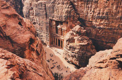 reisbureau-jordanie